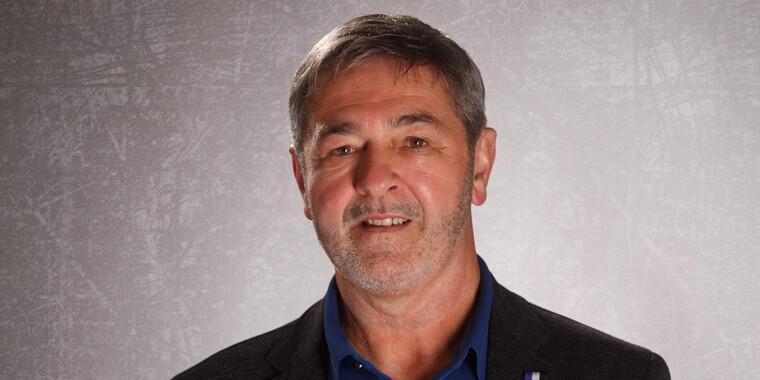 Pierre Escande - Lamontelarie – 81260 – Conseiller SAFTI