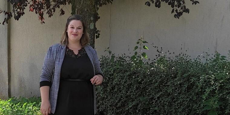 Gwen Fauga - Le Meux – 60880 – Conseiller SAFTI