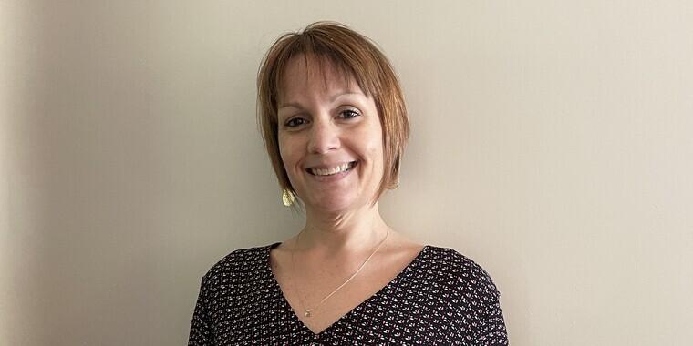 Cécile Kowalski - Cucuron – 84160 – Conseiller SAFTI