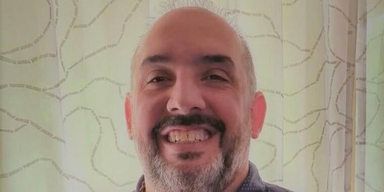 Raphaël Machado - Eragny – 95610 – Conseiller SAFTI
