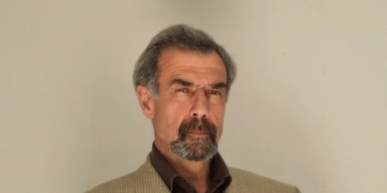 Laurent Nozari - Estree – 62170 – Conseiller SAFTI