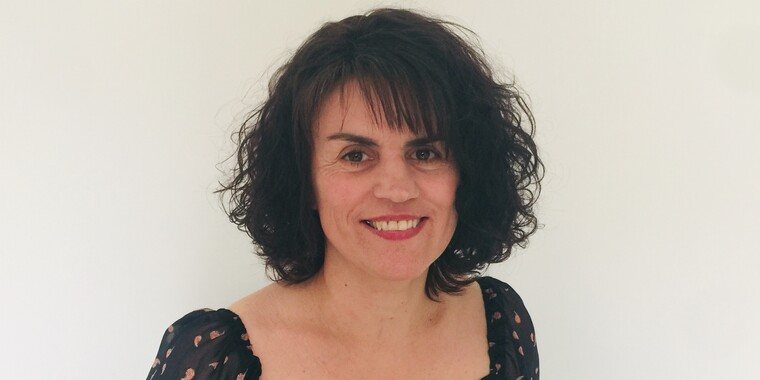 Karine Simonneau - La Roche Sur Yon – 85000 – Conseiller SAFTI