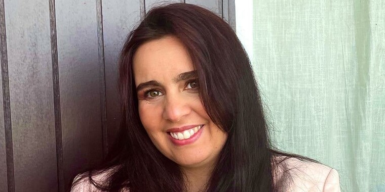 Sandrine Venner - Elancourt – 78990 – Conseiller SAFTI