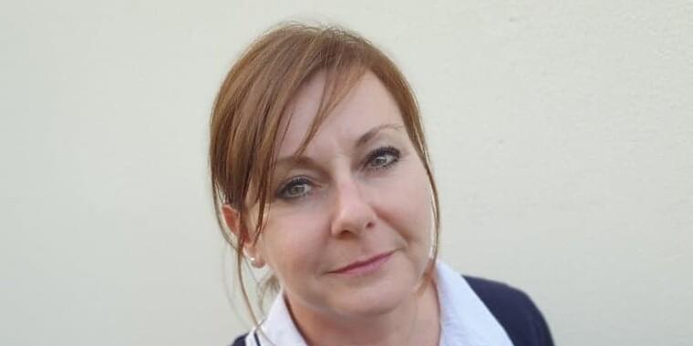 Yasmina Lenoel - Saint-Lo – 50000 – Conseiller SAFTI