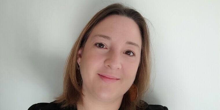 Céline Bouilloux - Saint-Martin-En-Bresse – 71620 – Conseiller SAFTI