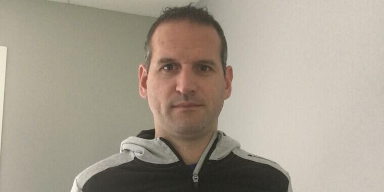 Cédric Bret - Queyrieres – 43260 – Conseiller SAFTI