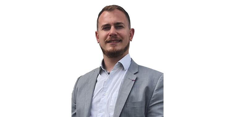 Christophe Jouare - Reignac – 33860 – Conseiller SAFTI