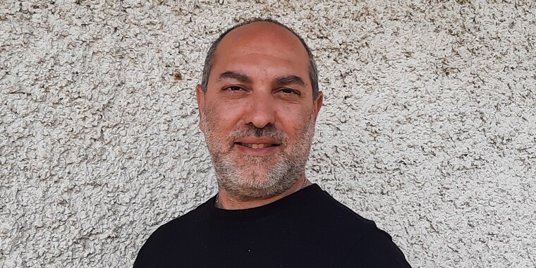 Jean-Pierre Romano - Tanis – 50170 – Conseiller SAFTI