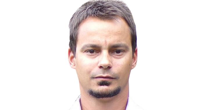 Guillaume Valtre - Egliseneuve-Pres-Billom – 63160 – Conseiller SAFTI