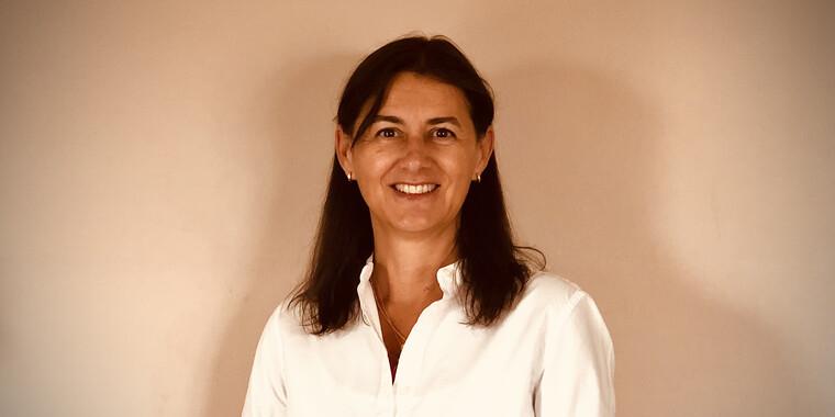 Stéphanie Cavalan Peleau - Villeneuve-La-Garenne – 92390 – Conseiller SAFTI