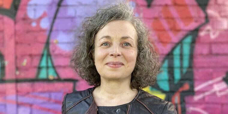 Isabelle De Mullenheim - Montreuil – 93100 – Conseiller SAFTI