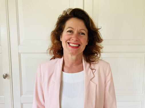 Virginie Jouany - Auriac-Du-Perigord – 24290 – Conseiller SAFTI