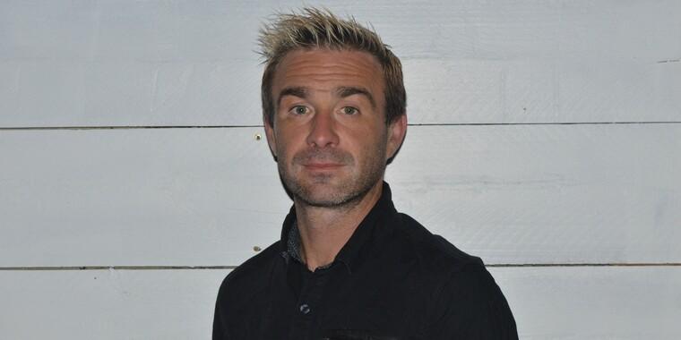 Ludovic Sidoisne - Cheniers – 23220 – Conseiller SAFTI