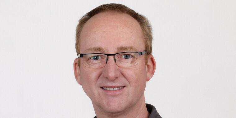 Stéphane Théry - Westhalten – 68250 – Conseiller SAFTI