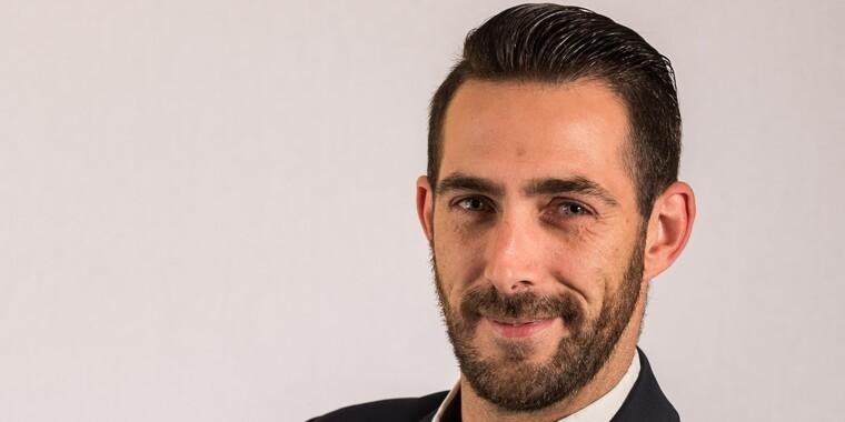 Mickaël Tual - Severac – 44530 – Conseiller SAFTI