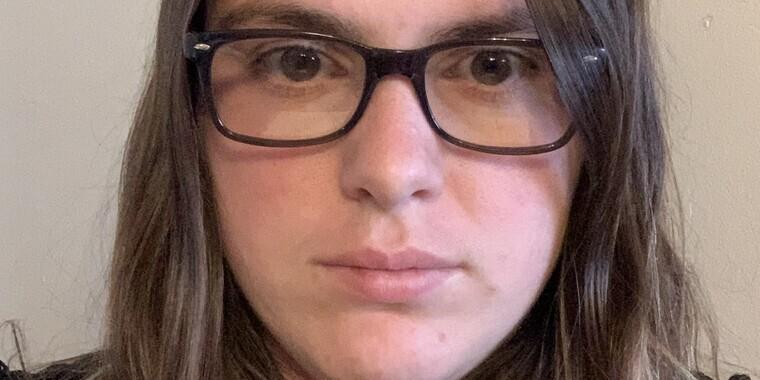 Jessica Dumas - Saint-Heand – 42570 – Conseiller SAFTI