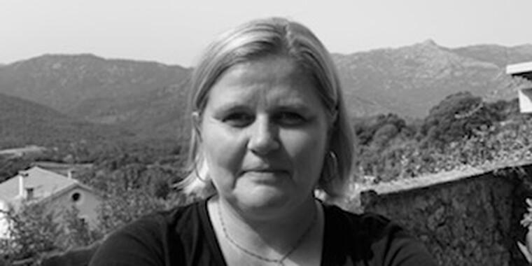 Cécile Lambert - Ucciani – 20133 – Conseiller SAFTI