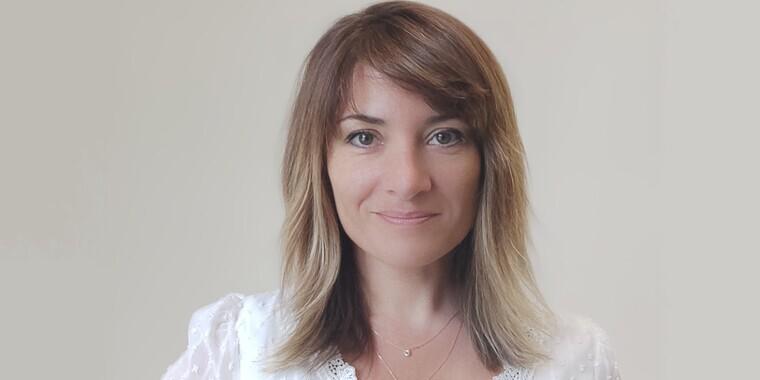 Laetitia Soulayrac - Lagarrigue – 81090 – Conseiller SAFTI