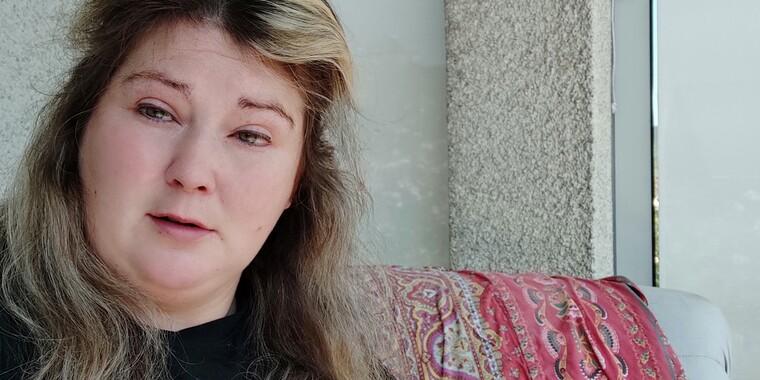 Marlène Schaal - Saint-Jean-D'Arvey – 73230 – Conseiller SAFTI