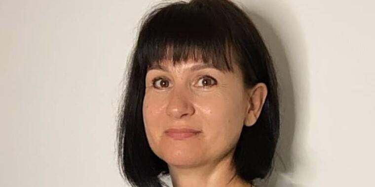 Nataliia Tarasovska - Frejus – 83600 – Conseiller SAFTI