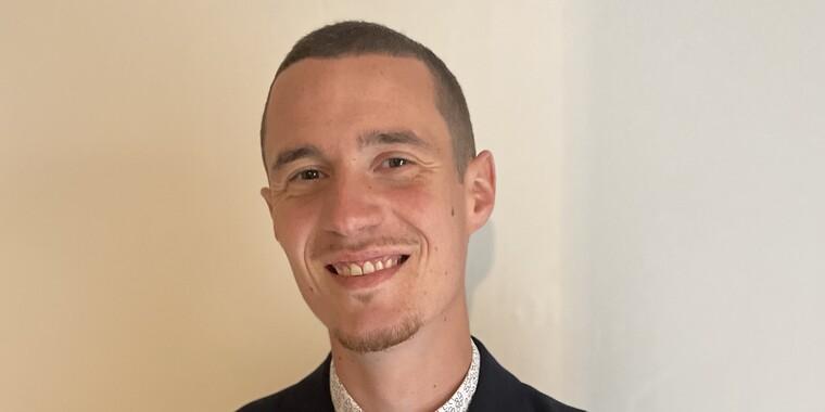 Damien Dheygre - Reims – 51100 – Conseiller SAFTI