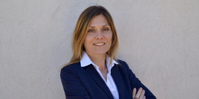Séverine Blondeau - Roquebrune-Sur-Argens – 83380 – Conseiller SAFTI