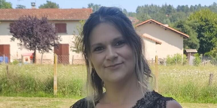 Mélanie Fayard - Salvizinet – 42110 – Conseiller SAFTI