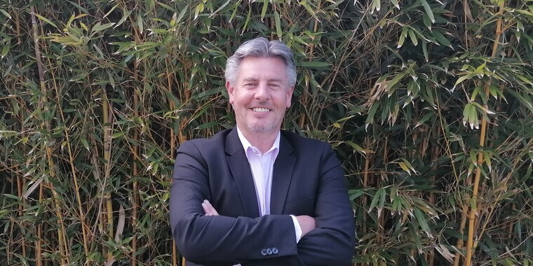 Jean-Yves Mocaër - Pleyben – 29190 – Conseiller SAFTI