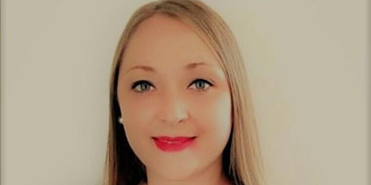Marina Lecornet - Candas – 80750 – Conseiller SAFTI
