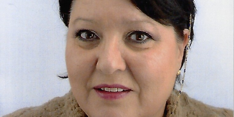 Christine Oudot-Ornecq - Marce – 49140 – Conseiller SAFTI