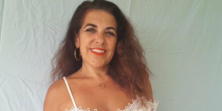 Judith Mouial-Hodge - Saint-Martin – 97150 – Conseiller SAFTI