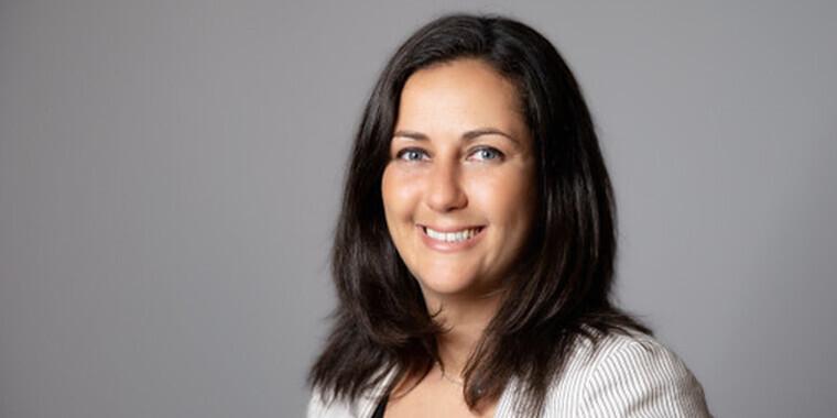 Céline Dubois - Anglure – 51260 – Conseiller SAFTI
