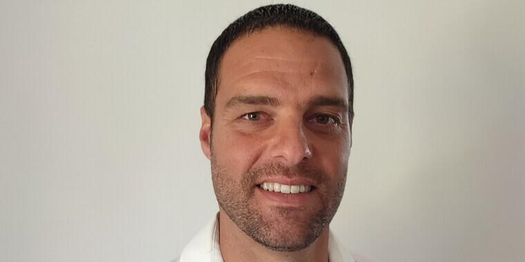 Julien Périer - Brantome En Perigord – 24310 – Conseiller SAFTI