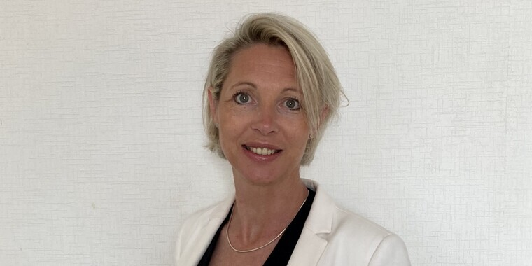 Virginie Vandooren - Saint-Martin-Boulogne – 62280 – Conseiller SAFTI