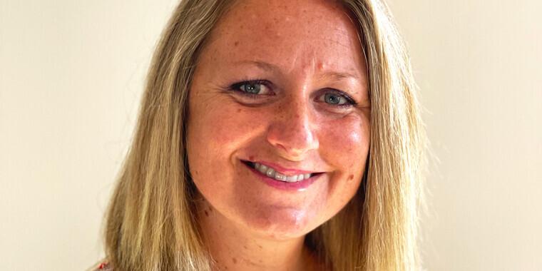 Belinda Crametz - Cotignac – 83570 – Conseiller SAFTI