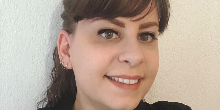 Alison Dusart - Narbonne – 11100 – Conseiller SAFTI