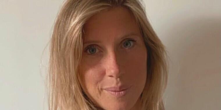 Alexa Legrand - Toulouse – 31200 – Conseiller SAFTI