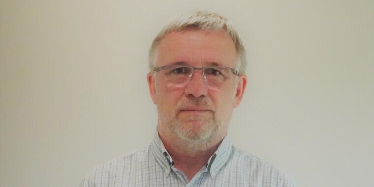 Michel Lepeltier - Saint-Just-Saint-Rambert – 42170 – Conseiller SAFTI