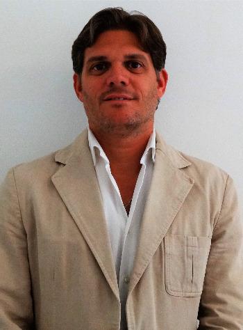 Stéphane Ricci - Marseille 4e Arrondissement – 13004 – Conseiller SAFTI