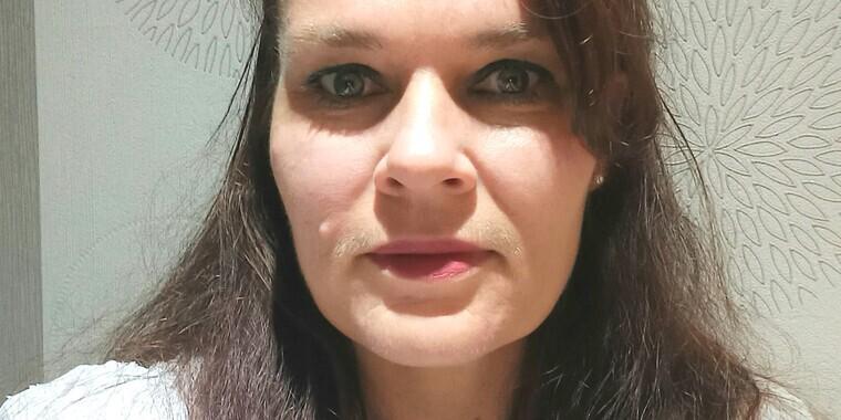 Stéphanie Szczerbicki - Ancerville – 55170 – Conseiller SAFTI