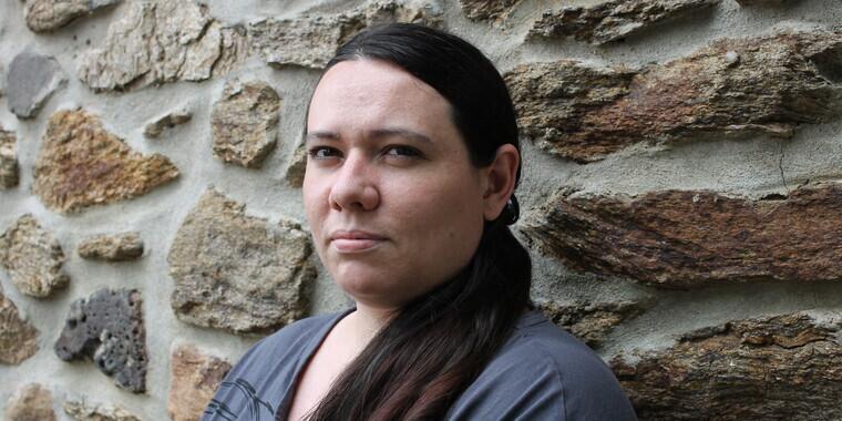 Laure Tivayrat - Saint-Ilpize – 43380 – Conseiller SAFTI