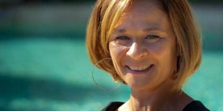 Hélina Belarbi - Digne-Les-Bains – 04000 – Conseiller SAFTI
