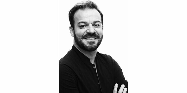 Julio Ferreira - Sucy-En-Brie – 94370 – Conseiller SAFTI