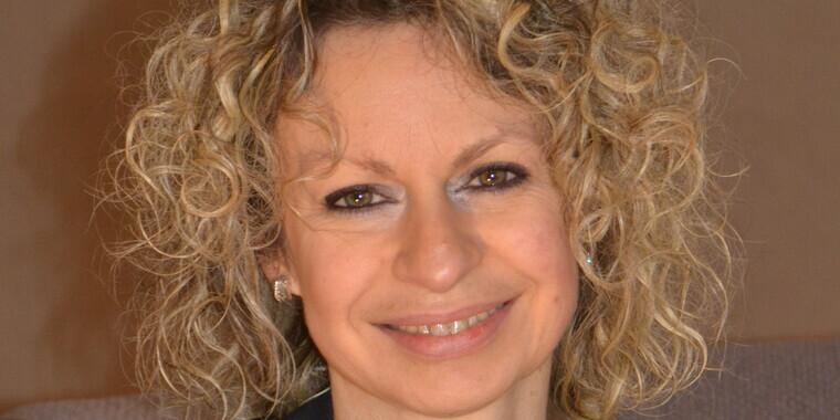 Corinne Lutin-Delzers - Gerardmer – 88400 – Conseiller SAFTI