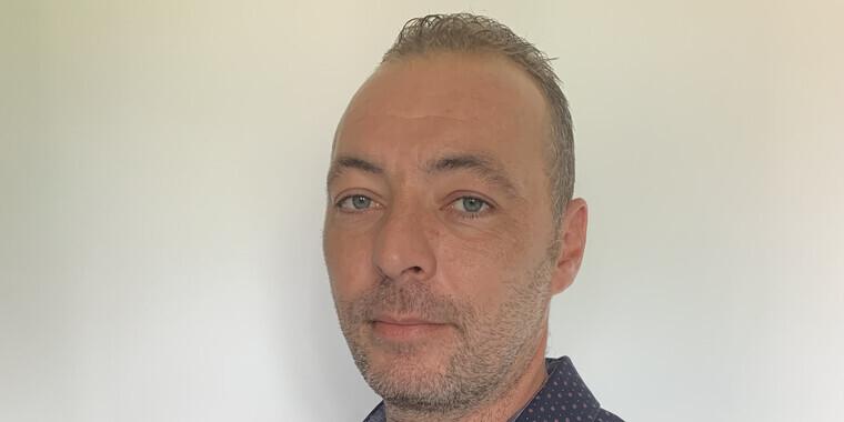 Didier Pailleux - Pont-Sur-Vanne – 89190 – Conseiller SAFTI