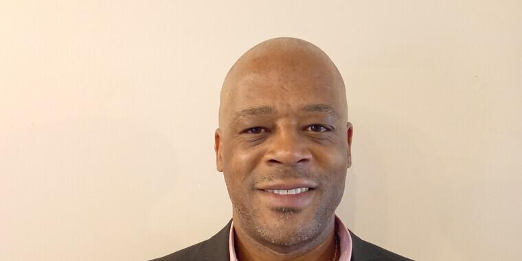 Jean-Pierre Trésor - Brangues – 38510 – Conseiller SAFTI