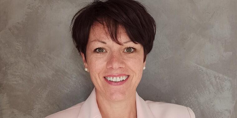 Aurélie Schoenewald - Mertzwiller – 67580 – Conseiller SAFTI