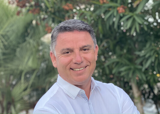 Philippe Charriot - Albi – 81000 – Conseiller SAFTI