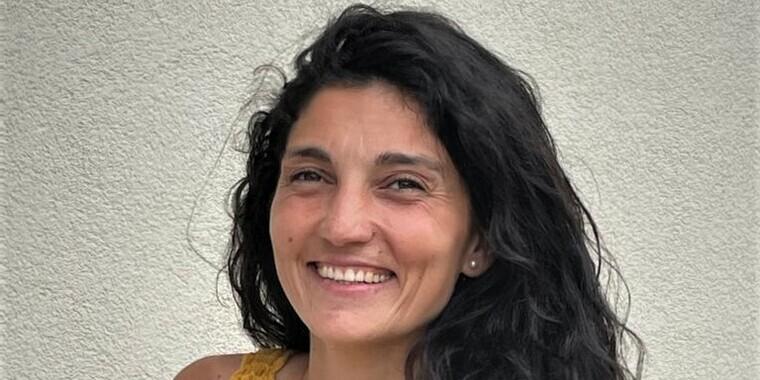 Sandra Gatto - St Julien Les Metz – 57070 – Conseiller SAFTI