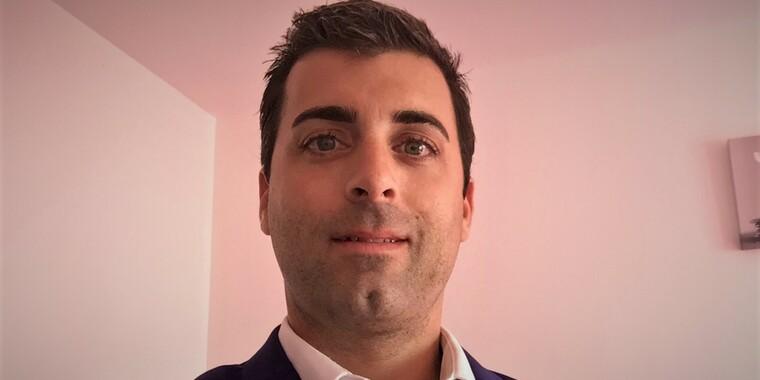 Alain Huet - Marcilly-La-Campagne – 27320 – Conseiller SAFTI
